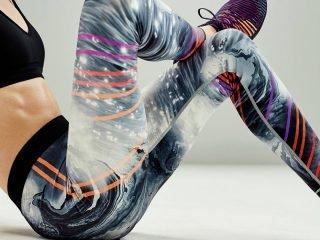 Điểm danh 5 môn thể thao giúp bắp đùi thon gọn mà bạn không ngờ đến