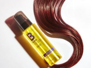 Tập đọc sản phẩm: 5 thành phần trong sản phẩm chống rụng tóc cực hiệu quả bạn nên biết