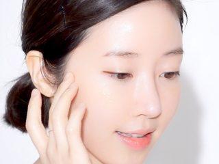 5 thói quen gây tổn hại đến sức đề kháng của da mà bạn đang mắc phải
