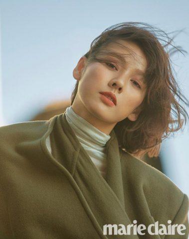 3 Cách làm tóc xoăn sóng nước cho tóc ngắn cực hiệu quả và an toàn
