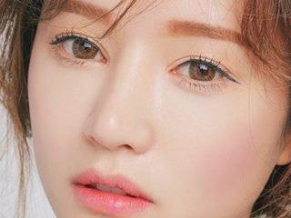 Cách makeup đơn giản đi học, đảm bảo đẹp như không trang điểm!