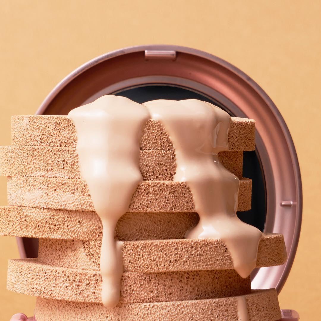 BB Cream vs Cushion – Nên chọn ai hay chọn cả 2?