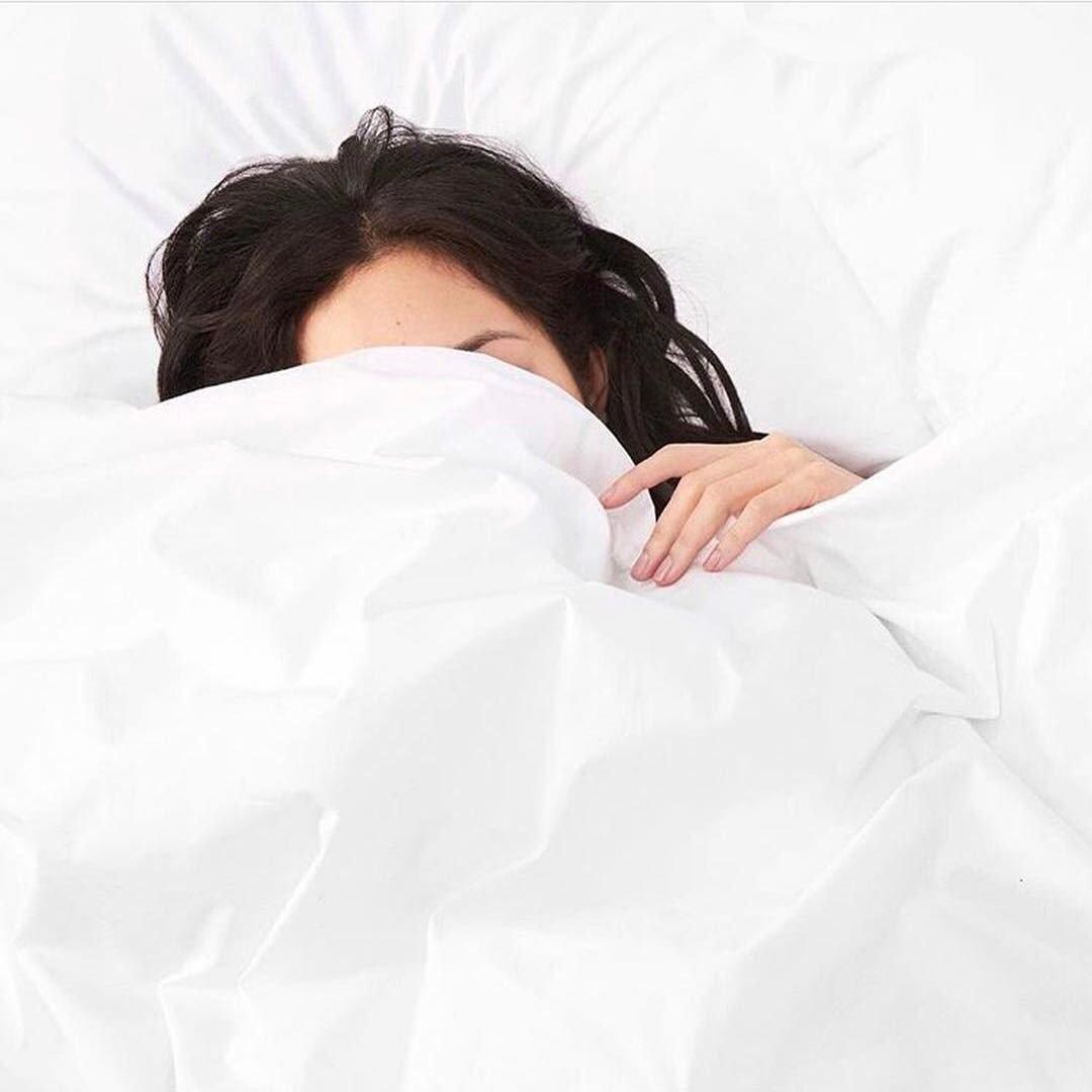 Đây là 5 sản phẩm mặt nạ ngủ mà mọi cô gái đều sở hữu!