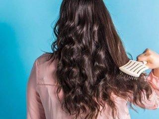 Điểm danh các lí do gây rụng tóc mà chắc chắn bạn không thể ngờ tới