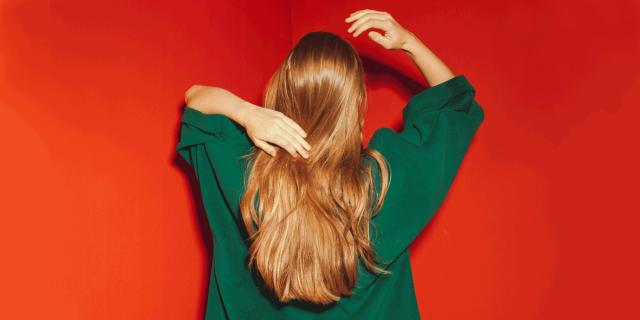 Điểm danh 9 nguyên nhân gây rụng tóc theo từng độ tuổi mà phái đẹp nhất định phải biết