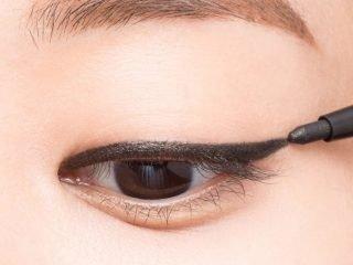 Bộ sưu tập 4 chì kẻ mắt không lem không trôi cực HOT cho mùa hè