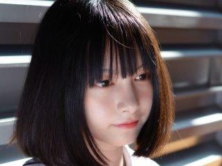 5 kiểu tóc ngắn uốn chuẩn Kawaii Style cho nàng học trò khẳng định cá tính