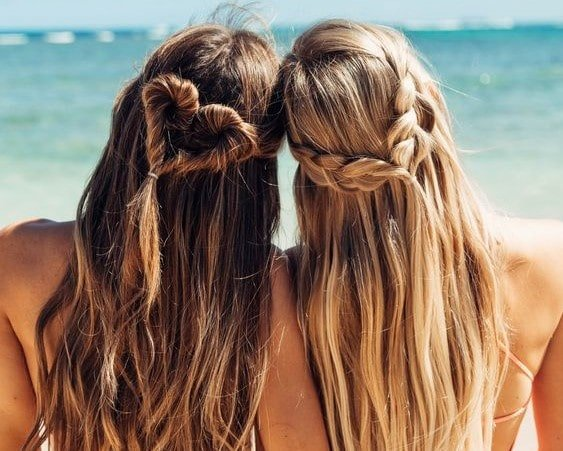 """5 Kiểu tóc """"thảm hoạ"""" mà các cô nàng tóc mỏng phải tránh xa ngay và luôn"""