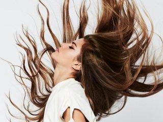Liệu detox (thải độc) có dành cho mọi loại tóc?