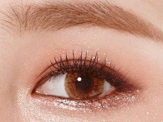 Bạn không biết cách làm mắt to hơn? Đó là vì bạn chưa sở hữu bút nhũ mắt tim tuyến thôi!