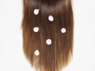 Liệu detox (thải độc) tóc phải là giải pháp hoàn hảo cho mái tóc hư tổn?