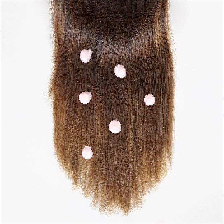 3 Lợi ích không ngờ từ việc detox tóc mà bạn cần biết!