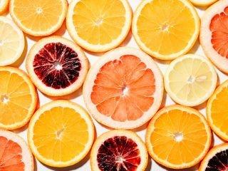 Lưu ý gì khi dùng serum vitamin C?