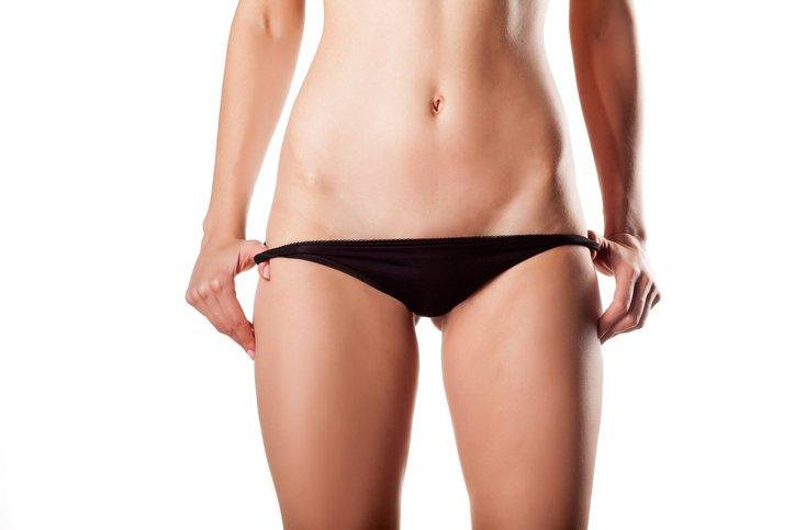 bikini-shave-video