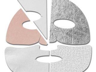 Lưu ý gì khi sử dụng mặt nạ giấy cấp ẩm cho da?