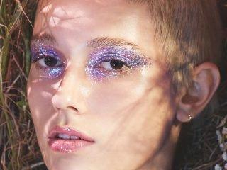 Thể lệ nhập hội #trendychic của năm 2018 là cập nhập những trào lưu make-up này!