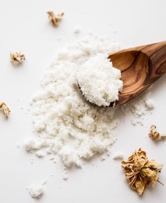 16 Cách trị nám da mặt tại nhà với nguyên liệu thiên nhiên cực kì hiệu quả!