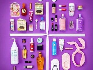 Điểm danh TOP 5 loại mỹ phẩm mà nàng da dầu nhờn, mụn nào cũng phải có