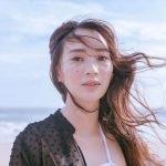 """Cập nhật Kira Kira makeup – phong cách trang điểm tàn nhang kim tuyến làm """"xao xuyến"""" các hotgirl Việt"""