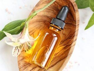 3 bước sử dụng Serum Vitamin C để làm sáng da hiệu quả bạn cần biết ngay!