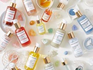 Review tất tần tật về serum chống nắng – bạn đã biết chưa?