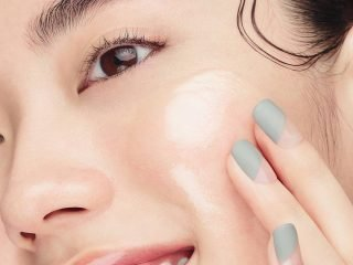 """Bạn có biết làn da cũng có """"sức đề kháng"""" như cơ thể?"""