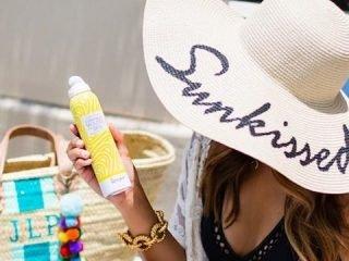 6 tiêu chí lựa chọn loại kem chống nắng để đời trong mọi trường hợp