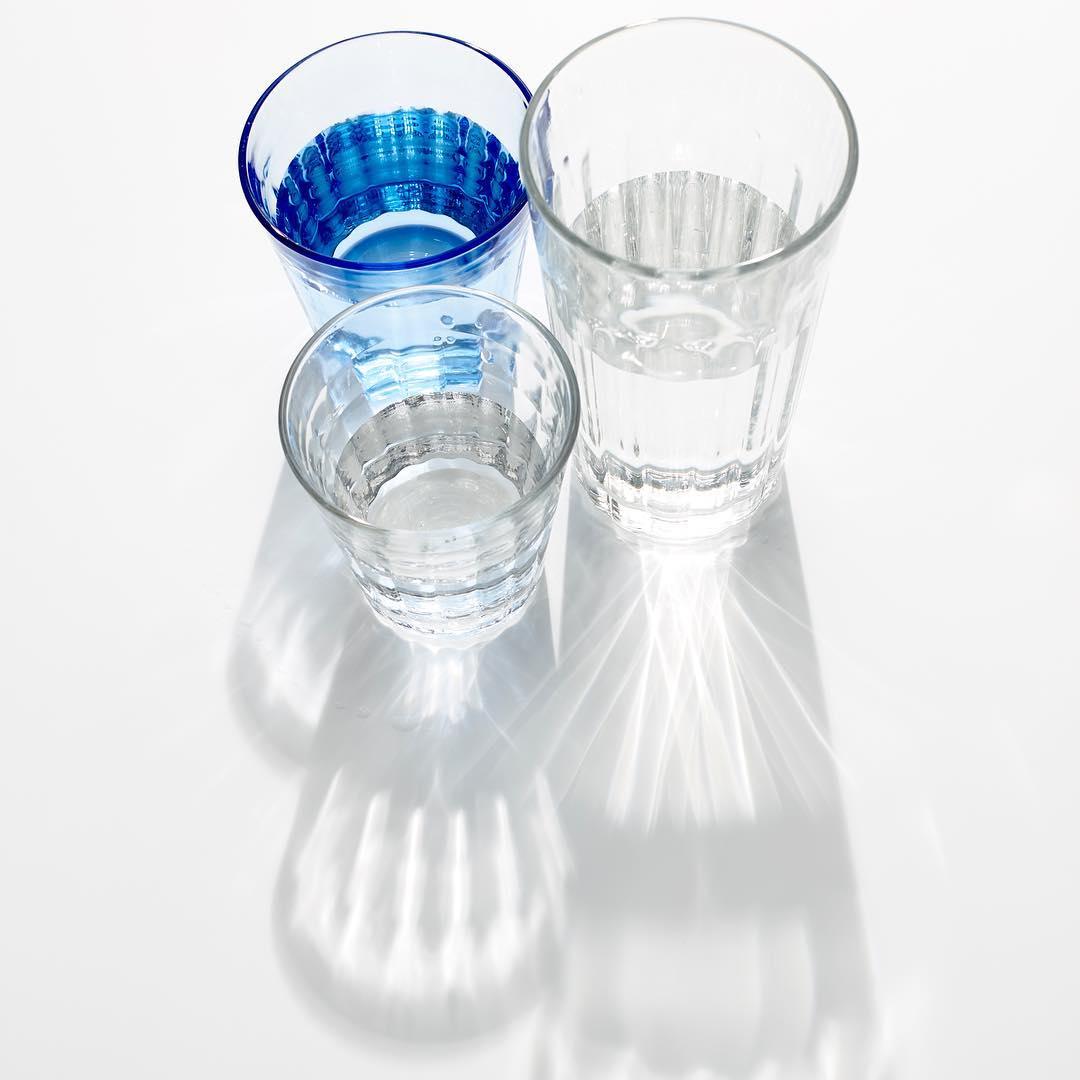 collagen dạng nước