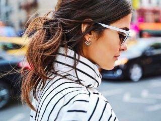 Điểm danh 5 loại tóc cần phải được detox ngay hôm nay!