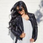 Điểm danh 4 kiểu tóc Street Style cho cô nàng năng động phá cách