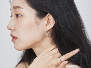 4 lưu ý chăm sóc da sau khi trị mụn cóc