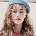Top 4 kiểu tóc cực chất cho cô nàng tóc mỏng