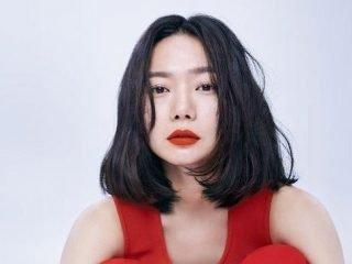 Mặt dài thì nên chọn kiểu tóc ngang vai uốn nào đây?