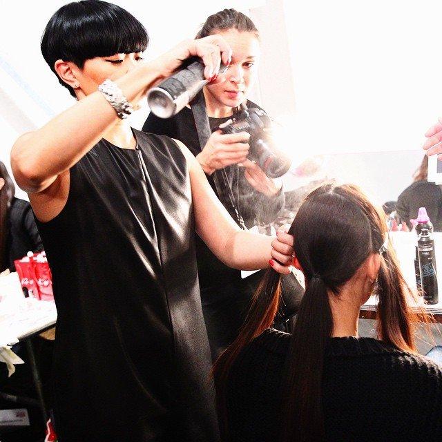 loại tóc cần phảiloại tóc cần phải được detox được detox