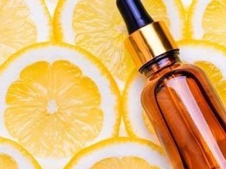 5 lợi ích không ngờ của việc dùng seum vitamin C dưỡng da
