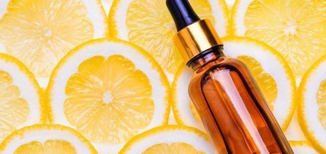 Tất tần tật những điều bạn nên biết khi sử dụng serum vitamin C