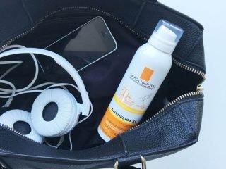 Còn chờ gì mà không sắm ngay 4 loại xịt chống nắng cực tốt cho mọi loại da sau!