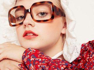 2 Nguyên nhân gây nếp nhăn vùng mắt bạn cần biết ngay