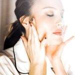 Có nên dùng thêm collagen bôi ngoài da khi đang uống collagen dạng nước?