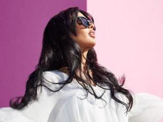 4 cách bảo vệ mái tóc NHẤT ĐỊNH PHẢI NHỚ mỗi khi bước ra đường
