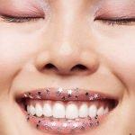4 Cách làm răng trắng cấp tốc cho phái đẹp kịp đi chơi hè này!