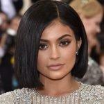 4 Ý tưởng các mẫu tóc ngắn đẹp đến từ các celeb Hollywood trong năm 2018 này bạn đã biết chưa?