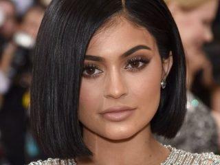 4 Ý tưởng các mẫu tóc ngắn đẹp đến từ các celeb Hollywood trong năm 2019 này bạn đã biết chưa?