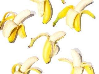 """5 loại thực phẩm chức năng sau sẽ giúp """"tăng lực"""" cho mái tóc tẩy từ bên trong"""