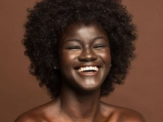 """9 Blogger thế giới định nghĩa lại """"cái đẹp"""" thời nay"""