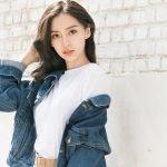 Thì ra đây là bí mật cho làn da trắng sứ hoàn hảo của phụ nữ Trung Quốc!