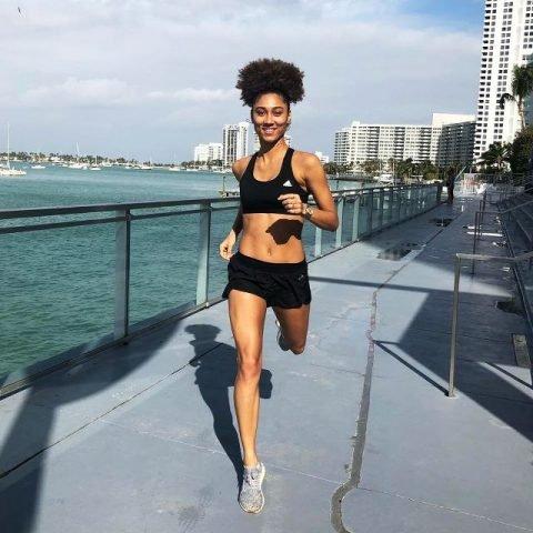 3 bí kíp lấy động lực chạy bộ mỗi ngày