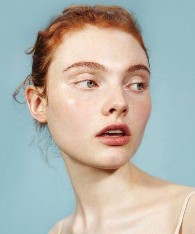 Cẩm nang A-Z cách làm đẹp da mặt cực chuẩn cho từng loại da