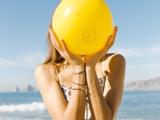 Bạn đang sử dụng kem chống nắng sai cách nếu vẫn cứ duy trì 5 thói quen sau