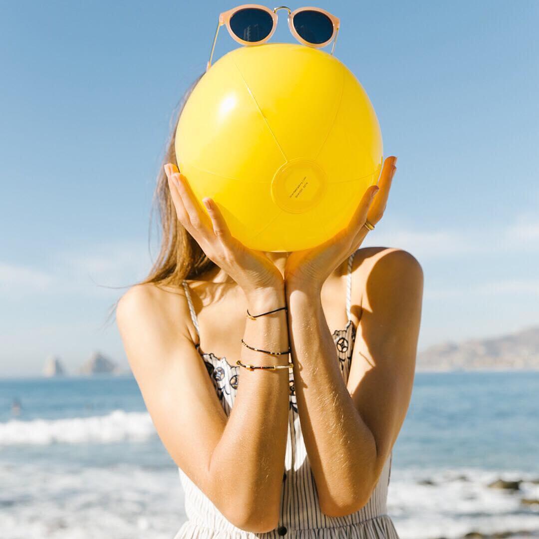 Kem chống nắng cho da nhạy cảm nhất định không được chứa những thành phần này